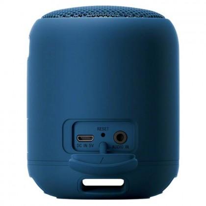 Sony SRS-XB12 EXTRA BASS Portable BLUETOOTH Speaker (Original) 1 Year Warranty By Sony Malaysia