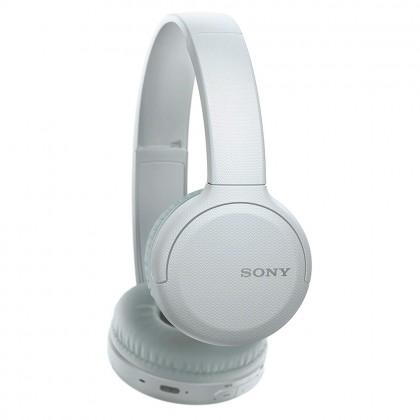 Sony WH-CH510 Wireless Headphones (Original) from Sony Malaysia